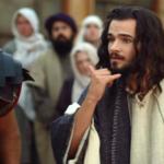 Filme sobre Jesus em linguagem de sinais deve alcançar mais de 70 milhões de surdos