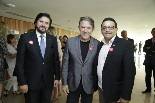 Foto: Fabiano Neves