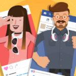 Como ser um influenciador digital de verdade?