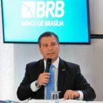 BRB com o Passe Livre Digital beneficiará 523 mil estudantes