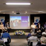 BRB concederá microcrédito aos pequenos empreendedores