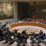 Brasil em credibilidade tem apoio da Rússia ao Conselho de Segurança da ONU