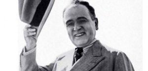 Getúlio Vargas. Foto: Google