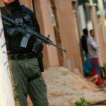 GDF combate a grilagem e criminosos pegam 25 anos de prisão