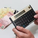 Na poupança seu dinheiro pode diminuir