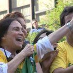 Bolsonaro estuda dar status de Ministério para Cultura se Regina Duarte aceitasse convite