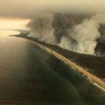 13 Teses sobre a catástrofe ecológica iminente
