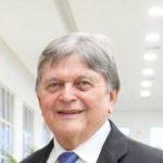 Francisco de Assis (Chicão) é o novo Administrador de Águas Claras
