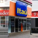Bancos estão fechando agências a todo vapor para concorrer com Nubank