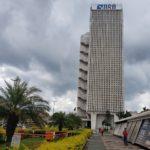 BRB assume liderança na concessão de crédito imobiliário