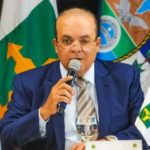 Coronavírus: Ibaneis anuncia crédito liberado de R$ 1 bilhão pelo BRB