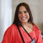 Regina Duarte, 'a namoradinha do Brasil', toma posse na Cultura e exonera alto escalão da Pasta