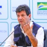 Brasil tem 114 óbitos e 3.904 casos confirmados de coronavírus