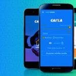 Caixa abrirá poupança digital para mais de 3 milhões receberem auxílio