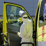 Espanha reduz a 674 a cifra de mortos nas últimas 24 horas e confirma a diminuição da epidemia