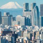 Japão decide entrar em estado de emergência