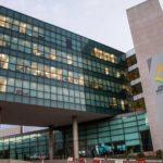 CLDF aprova crédito de 57,4 milhões para combate à Covid-19