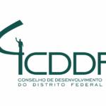 CDDF transforma seus projetos para a pós pandemia
