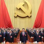 China convoca 230 partidos de esquerda para tirar proveito do surto e obter vantagens políticas