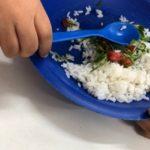 DF: Secretaria de Educação distribui kit alimentação a 18 mil na área rural