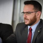 De volta ao GDF: Thiago Jarjour será subsecretário de Empreendedorismo