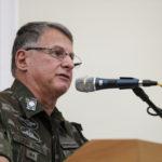 Forças Armadas veem aumentar risco de conflito entre poderes