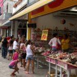 GDF prorroga até 18 de maio reabertura das atividades comerciais
