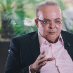 """Ibaneis Rocha: """"Não vamos mais receber nenhum doente do Entorno"""
