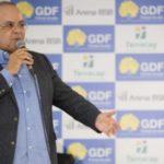 Cadastro para auxilio do GDF de R$ 408 começa segunda-feira