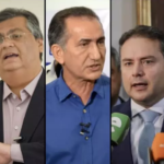 Ironia ou sarcásmo? Críticos de de Bolsonaro já adotam sem alarde a cloroquina contra covid-19