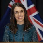 As lições da Nova Zelândia, país que venceu a batalha contra o Coronavírus