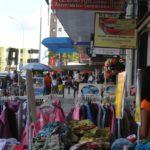 Justiça libera reabertura do comércio no DF – Confira o que abre primeiro