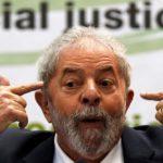 Lula fala mal de ministro da saúde e leva resposta.