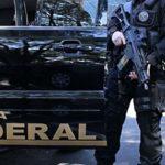 POLÍCIA FEDERAL INVESTIGA DESVIOS EM COMPRAS HOSPITALARES NO PARÁ