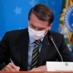 STJ derruba liminar que determina entrega de exames do presidente Bolsonaro