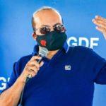 Ibaneis autoriza abertura de lojas de vestuário e regulamenta multas