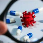 Rússia autoriza tratamento com hidroxicloroquina para coronavírus