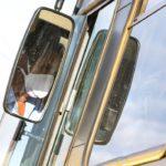 Após 33 casos de rodoviários com Covid-19, ônibus do DF serão higienizados