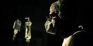 Brasil chega ao platô da pandemia
