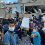 Total de mortos por terremoto na Turquia pode passar de seis