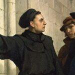 503 anos da Reforma Protestante: teólogo lista 10 diferenças entre Lutero e Calvino