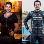 Rally dos Sertões: Alok e Nelsinho Piquet voltam à Brasília