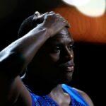 Campeão mundial nos 100m não irá à Tóquio por causa de antidoping