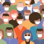 Novo modelo de vida: Japão decide conviver com o coronavírus