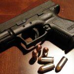 Aprovado o porte de armas para agentes socioeducativos