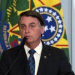 Unidades básicas de saúde: Bolsonaro assina decreto que permite parcerias com iniciativa privada