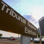 TSE aprova novos envios de tropas para garantir segurança da votação