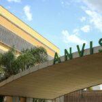 Anvisa se reúne com responsáveis por vacina Sputinik V