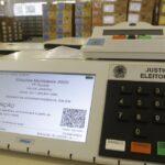 Brasil vai às urnas para eleger prefeitos e vereadores