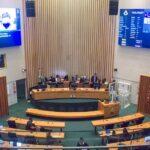 Crédito suplementar aprovado garante R$ 33,9 milhões ao Fundo de Apoio à Cultura